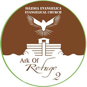 Ark of Refuge 2